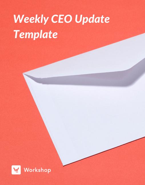 template img